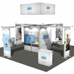 Stand 49m