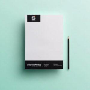 papier-firmowy-0