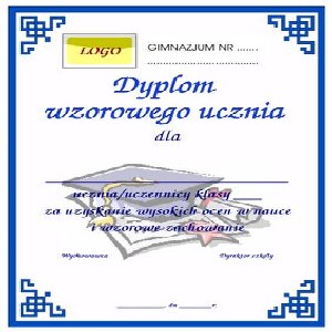 dyplom300x300nr33