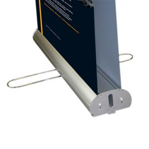 double-sided-roll-up-banner-2