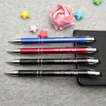Hot-Selling-metal-Capacitive-Stylus-Touch-Pen-Free-logo-laser-engraving-with-your-thanks-words-and.jpg_q50