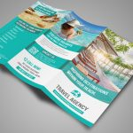 design-professional-brochures-and-fliers