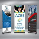 design-professional-roll-up-banner-in-12-hours-3b54c025-5a60-4767-ab3d-0810b9f9e1c2
