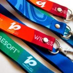 sublimated-lanyards-500x500