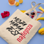 mockup-of-a-tote-bag-stuffed-with-girly-garments-m1675 (5)